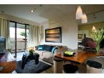 Villa-style 1-bedroom residence @ Aston Kuta hotel