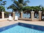 Bocas Del Toro, Luxury Beach Villa- Private Pool