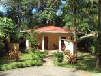 Villa n.1