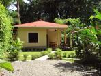 Villa n.2