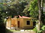 Villa n.3