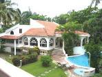 Villa Harty