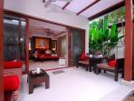 Banyan Garden Suite 2