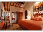 Dreamlike Master Bedroom