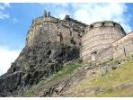 edinburghcastle4