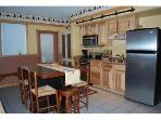 kitchen, RODEO ROUNDUP