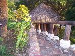 Garden Rancho