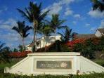 Welcome to Maui Kamaole
