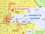 citymap1