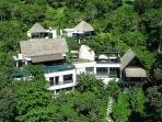 Villa Yin - an elite haven (The Utmost in Luxury & Privacy Phuket)