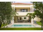 Villa-from-garden