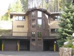 Woods Manor Club House Breckenridge Lodging Vacation Rentals