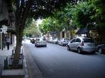 2008_0322Arenales_outside0007.JPG