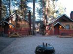 cabins pics outside 002.JPG