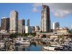 Miami BaySide - near property