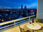UNO22 - Best View in Buenos Aires - 5 Star Quality
