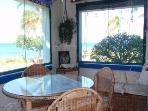 104 ocean view patio .JPG