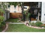 Backyard hoyne 008