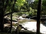 Walk to Hebron Falls, swim, picnic & enjoy!_small.JPG