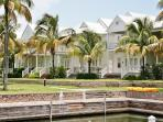 Florida Keys Vacation Rental by Coco Plum Vacation Rentals