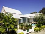 Baan Gecko Private Pool Villa