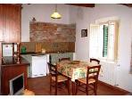 puccini kitchen