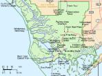 Everglades-National-Park-map