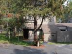 Meadow House 21