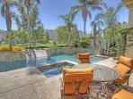 Nice 3 Bedroom & 4 Bathroom House in La Quinta (102LQ)
