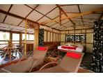 Costa Rica Resort Garden Villa low as $225