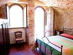 1 of 6 triple bedrooms