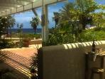 Mambo Beach Townhouse at Sea Aquarium