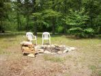 FIRE PIT WITH CHAIRS.JPG