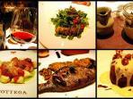 Bottegga restaurant
