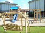 Beachhead Playground