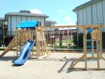 Beachhead Playground