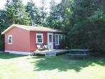 Cottage 5 - Another 2BR