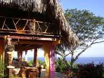 Casa Coco Panoramic Ocean View