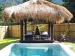 Latania Luxury Villa - Palm Cove - Cairns