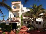 Playa Blanca Condominiums
