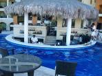 pool view 6.JPG