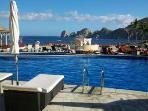 pool view 8.JPG