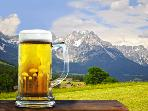Come and visit Bavaria!