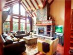 Living room (633)