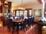 Dining area (633)