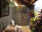 view bathroom