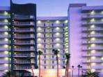 Sterling Shores Resort
