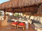 Villa del Mar B 304- Casa Familia