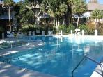 Springwood Pool