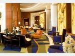 Palm Beach Marriott Singer Island Beach Resort& Spa Condo